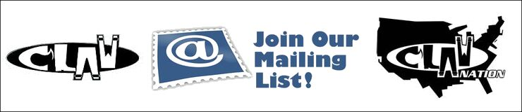Join Mailing list 3 0